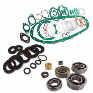 GML0028 KIT REVISIONE MOTORE LAMBRETTA DL GP INNOCENTI