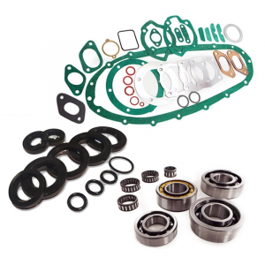 GML0027 KIT REVISIONE MOTORE LAMBRETTA LI TV INNOCENTI