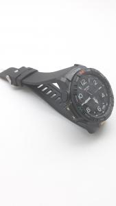 Orologio Casio uomo Pro-trek PRT-B50-1ER Vendita on line | OROLOGERIA BRUNI Imperia
