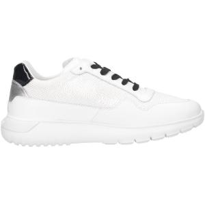 Sneakers Bambina Interactive³ Hogan HXC3710AP30M91016U  -18
