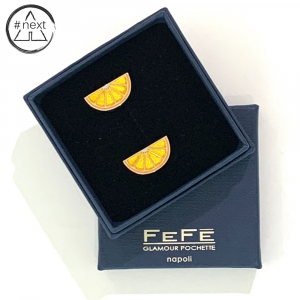 Fefè - Gemelli - Limone