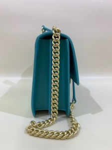SHOPPING ON LINE BORSA LOVE SIMPLY 12 PINKO  NEW COLLECTION WOMEN'S SPRING SUMMER 2020