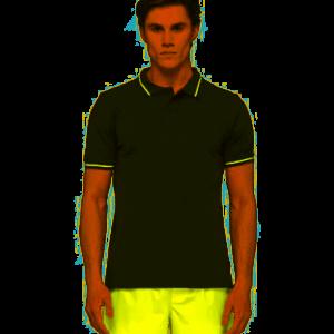Polo Sundek Brice ( More Colors )