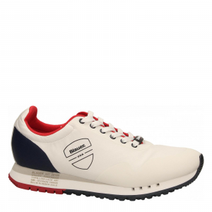 white-red-navy