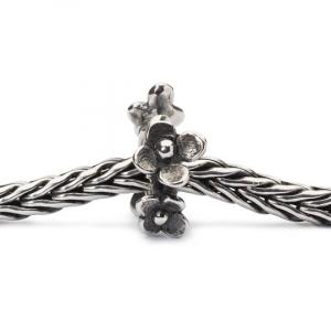 Beads Trollbeads, Ghirlanda di Fiori