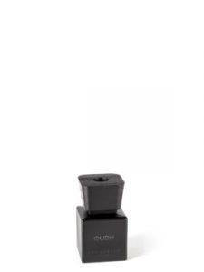 Oudh Eau de Parfum 50ml