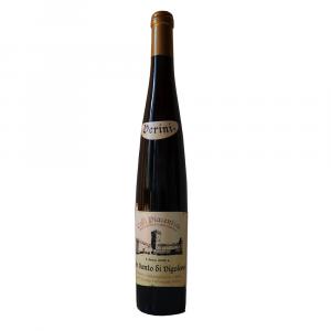 Colli Piacentini Vin Santo di Vigoleno Perini 50cl