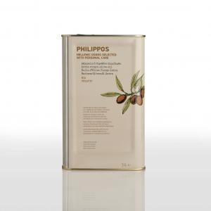 PHILIPPOS  DELICATE XL