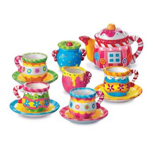 4M 04541 kit mini tea set