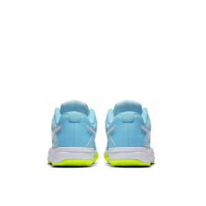 Nike Air Vapor Advantage Sky Fluo Unisex