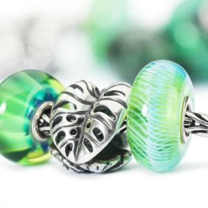 Beads Trollbeads, Danza di Primavera