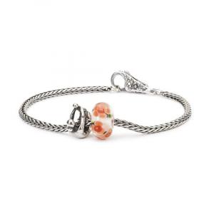 Beads Trollbeads, Paternità