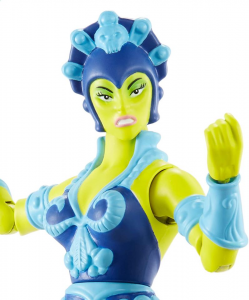 *PREORDER* Masters of the Universe ORIGINS: EVIL LYN by Mattel 2020