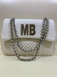 SHOPPING ON LINE MIA BAG TRACOLLA MORBIDA CLASSICA NEW COLLECTION WOMEN'S SPRING SUMMER 2020