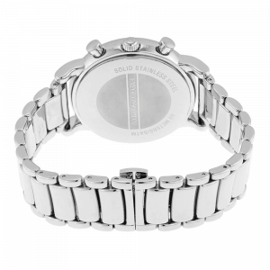 Orologio Emporio Armani, Uomo AR1894