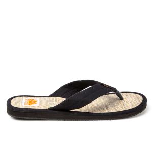Ciabatte Sundek Flip Flop