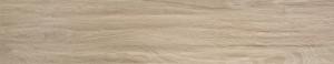 COLLEZIONE TREE CM.15X75 BEIGE 1° SCELTA
