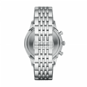 Orologio Emporio Armani,  Uomo AR1863