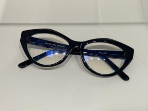 Kit Occhiali McYou 104 Protezione Luce Blu x PC