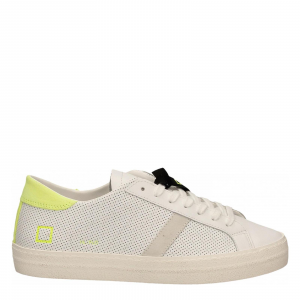 HILL LOW FLUO