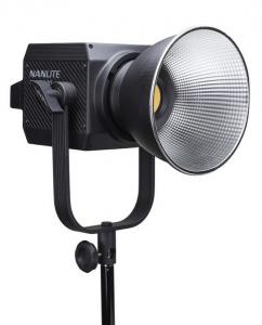 Luce Led Forza 500 – Kit 2 Led