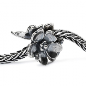 Beads Trollbeads, Fior di Melo