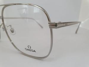 Occhiale da vista Omega OM0016-H 18X