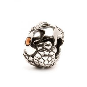 Beads Trollbeads,Simboli