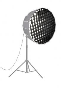 Griglia per Softbox Parabolico 90cm EC-PR90