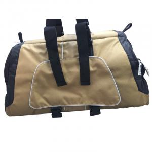 BORSONE DOG BAG TG S 45x23x25