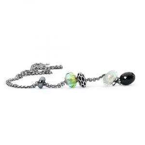 Beads Trollbeads, Stop Alveare