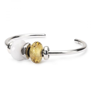 Beads Trollbeads, Stop Bullone