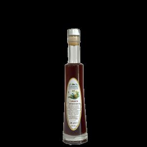 Amaro Tarassaco 10cl