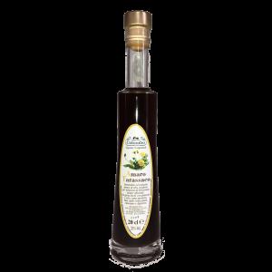 Amaro Tarassaco 20cl