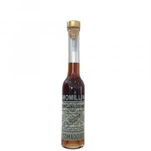 Camomillina 20cl