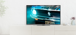 Panasonic TX-24GS350E TV 61 cm (24