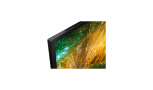 Sony KD65XH8096BAEP TV 165,1 cm (65
