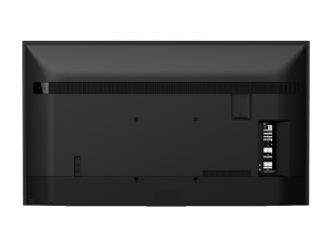 Sony KD-75XH80 | Android TV 75 pollici, Smart TV LED 4K HDR Ultra HD, con Assistenti Vocali integrati (Nero, Modello 2020) - T2 HEVC - GARANZIA ITALIA
