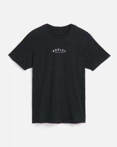 T-Shirt Hurley Pinapple Floyd