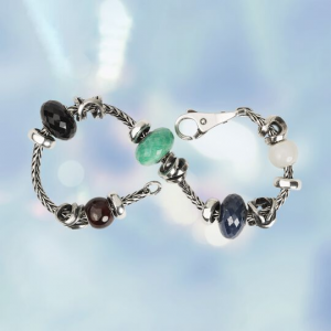 Beads Trollbeads, Lealtà