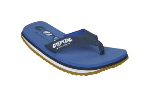 Ciabatte Cool Shoe ( More Colors )