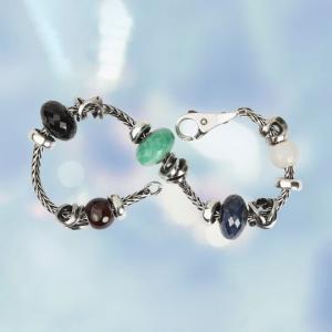 Beads Trollbeads, Saggezza