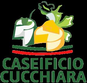 Formaggio Primo Sale Pepe - Caseificio Cucchiara Sicilia