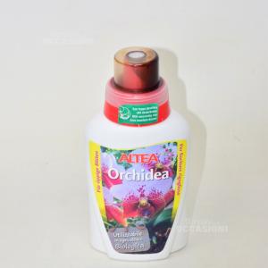 Fertilizer Concentrate For Orchid Bio Altea 300 G