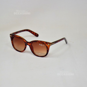 Sunglasses Richmond Jr73002ru Tortoiseshell Lens Brown
