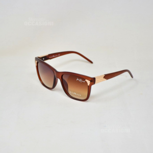 Sunglasses Richmond Jr15702ru Brown Matt Lens Brown
