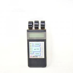 Humidity Detector Secal Plus