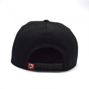 K-CUSTOM SKULL CAP