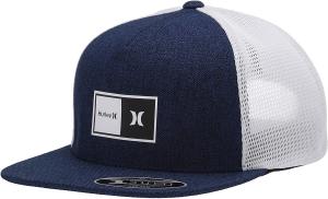 Cappello Hurley Natural 2.0