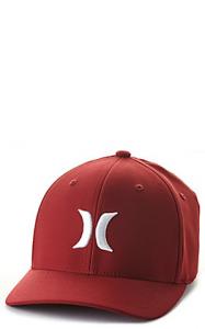 Cappello Hurley O&O Flexfit ( More Colors )